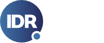 IDR Medical