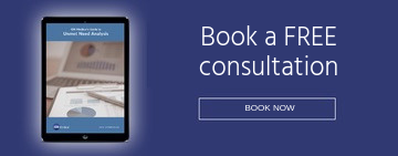 Click here to book a FREE consultation
