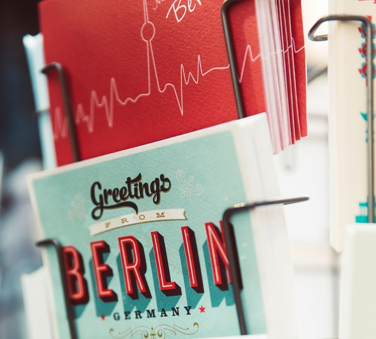 medical device market research in germany