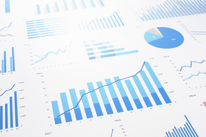 A Beginner's Guide to Quantitative Market Research